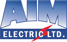 AIM Electric Ltd